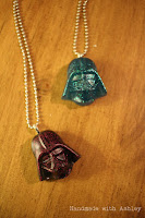 http://www.ashleygrenon.com/2015/12/diy-star-wars-jewelry-darth-vader-necklace-tutorial/