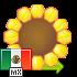 Girasol Editor [Español]