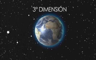 SHIMANI - Actualizaciones sobre la transición planetaria (mp3) Dimensiones