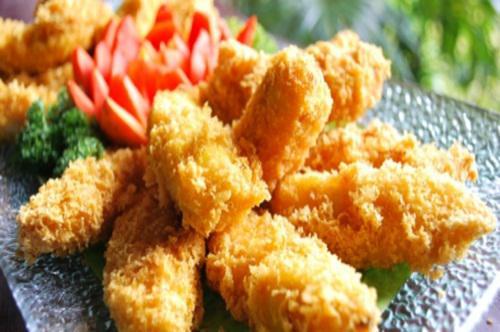http://wa-emief.blogspot.com/2016/01/resep-membuat-pisang-goreng-crispy.html