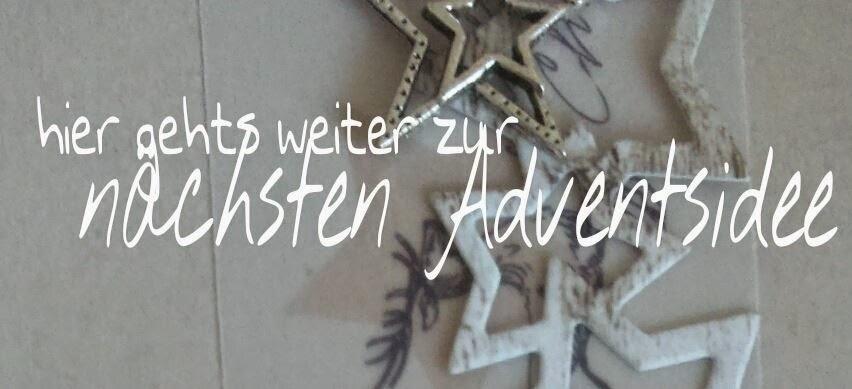 http://merkspanne.bastelblogs.de/2014/11/10/blog-hop-ideen-zur-adventszeit/