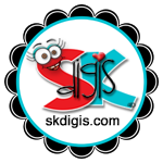 SK Digis has a new home