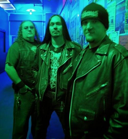 deathead - band