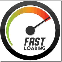 mempercepat loading blogspot dengan Lazy