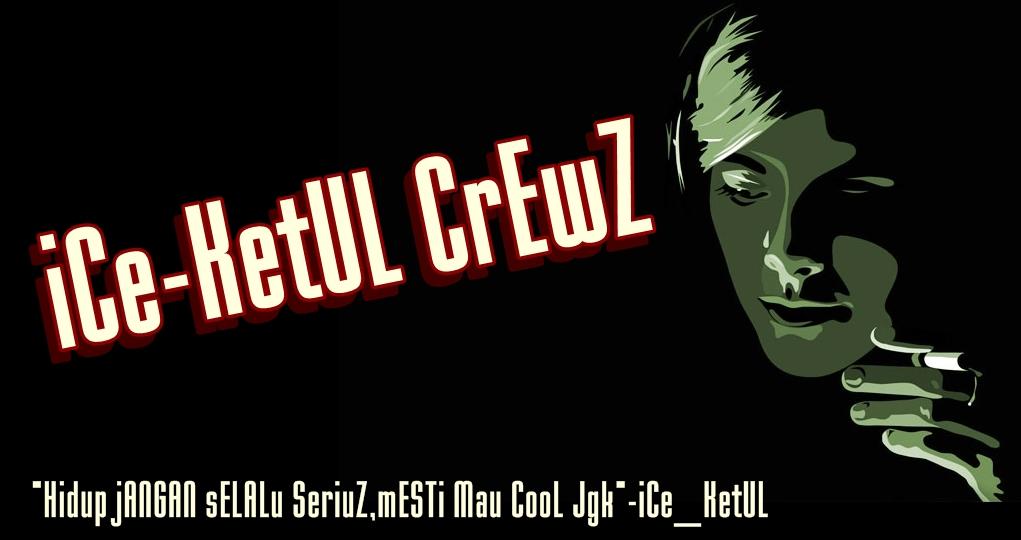 Ice-Ketul Crewz