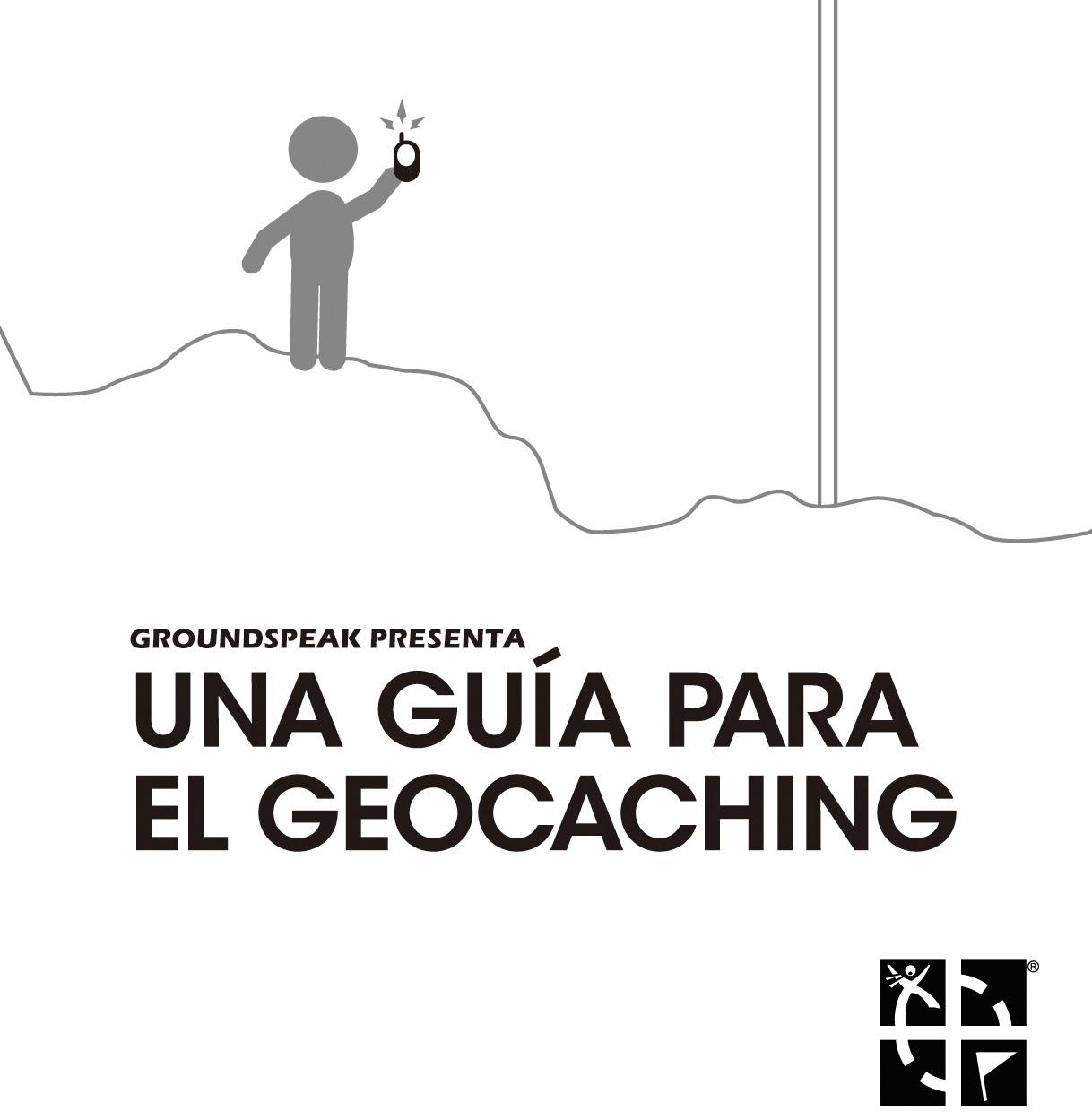 GUIA PARA EL GEOCACHING