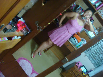 look de Natal 01