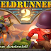 Fieldrunners 2 (2013) for Android