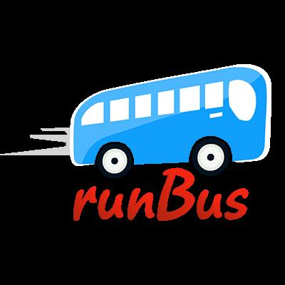 runBus