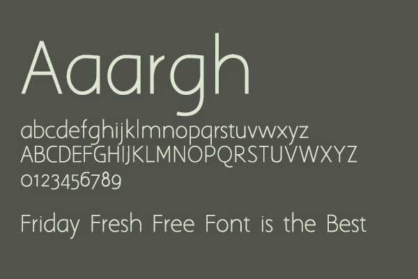 http://www.fontsquirrel.com/fonts/Aaargh