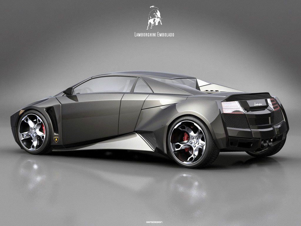 Cars Latest Models, Car Prices, Reviews, and Pictures: Lamborghini