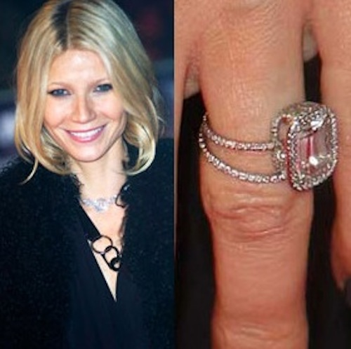 Alessandra Ambrosio has ring on wedding finger after split