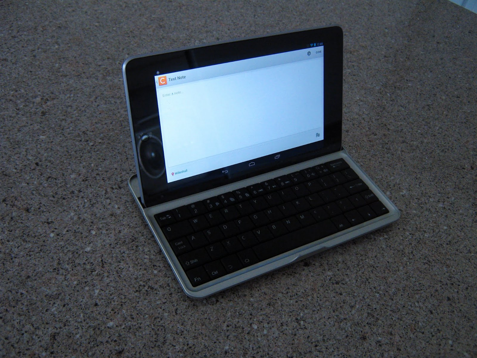 usually bluetooth keyboard for nexus 7 tablet this tool