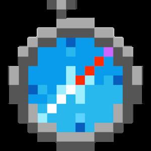Pixelfari