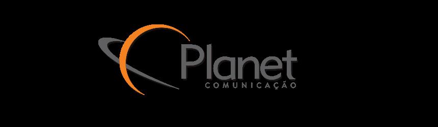 Planet Comunicação
