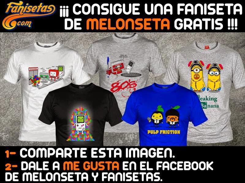 http://fanisetas.com/