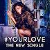Nicole Scherzinger - Your Love [ Türkçe Çeviri ]