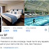 Social Media for Hotels – Why It Matters