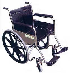 kursi roda murah di surabaya, jual kursi roda online, harga kursi roda di surabaya