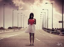 .Nu poți acuza gravitația când dragostea te doboară.