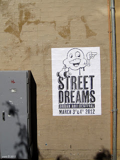mr sloppy's street dreams