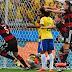 MENTIRA: Copa 2014 – Divulgado o escândalo que todo mundo suspeitava