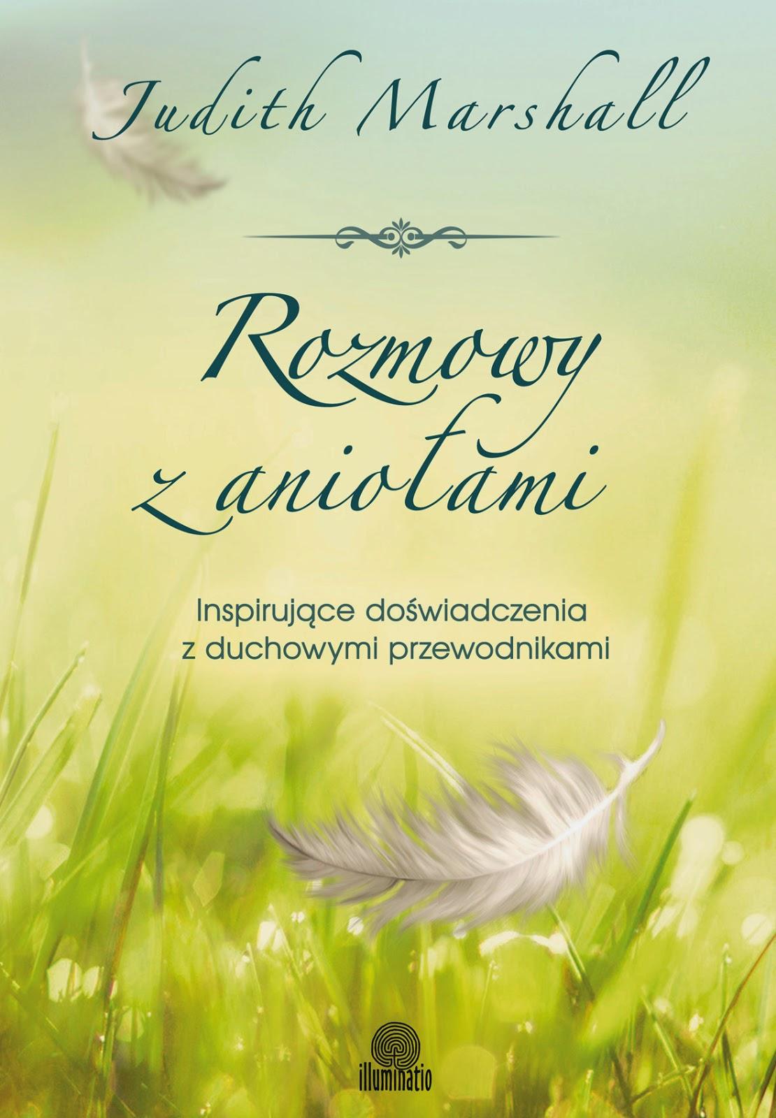 http://www.illuminatio.pl/ksiazki/rozmowy-z-aniolami/