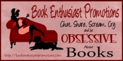 Visit Book Enthusiast Promotions