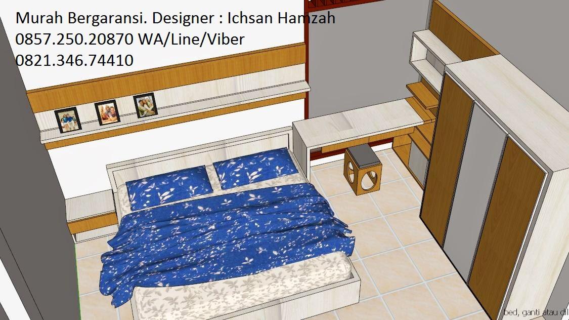 Bedroom minimalis desain desain minimalis bedroom olx bedroom design kaskus desain kamar minimalis