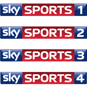 Sky sport free iptvcodes 5 8 2014 iptvcodes for Sky sports 2 hd live streaming online free