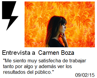 http://somosamarilloelectrico.blogspot.com.es/2015/02/el-dia-que-boza-me-enseno-su-espejo.html