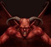 Kisah Kejujuran Iblis Kepada Nabi Muhammad SAW