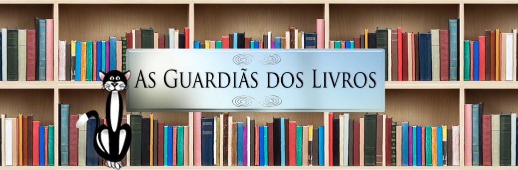 As Guardiãs dos Livros