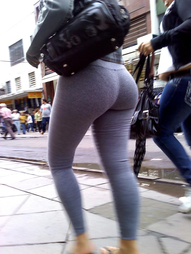 fotos putas culonas calle