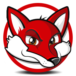 تحميل برنامج فك التشفير عن ملفات الفيديو AnyDVD 7.3.1.0 / 7.3.1.3 Beta