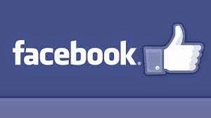 Peritos Adispo en Facebook
