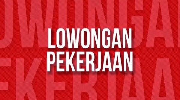 lowongan kerja di genting kasino malaysia