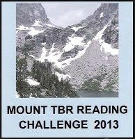 http://myreadersblock.blogspot.com/2013/12/mount-tbr-final-checkpoint.html