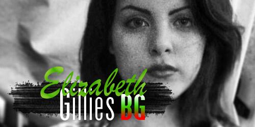 http://www.album.bg/lizgilliesbg/albums/203735/