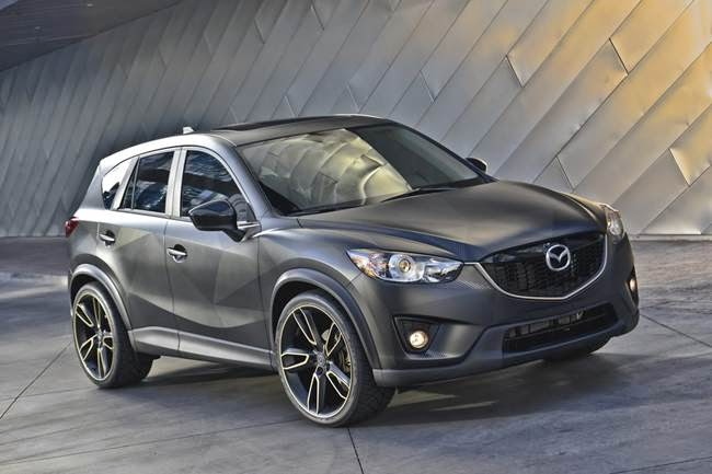 2015 mazda cx 5 diesel release date. Black Bedroom Furniture Sets. Home Design Ideas
