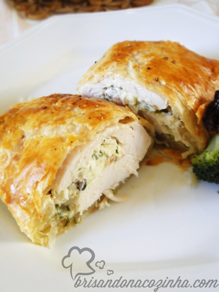 http://www.brisandonacozinha.com/2013/06/kaytucky-chicken-trouxa-folhada-de.html