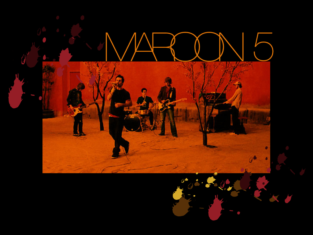 http://1.bp.blogspot.com/-Xog5WRo4I4E/TlJkPBILECI/AAAAAAAADI8/8OQA3rcXOCQ/s1600/Maroon_5_wallpaper01.jpg
