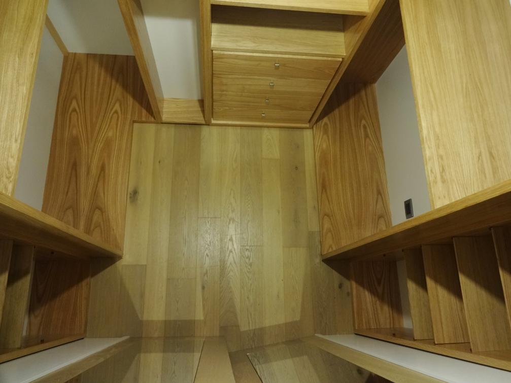 La cabina armadio - Armadio porta abiti per ingresso ...