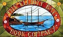 ELLIOT BAY BOOKSTORE