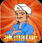 http://www.itechpro.pw/2015/05/akinator.html