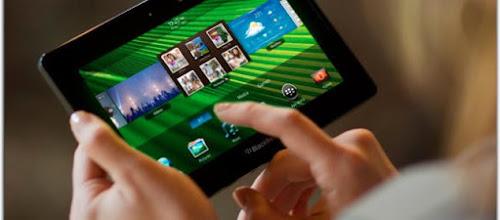 Tablets, como escolher o seu