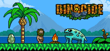 Dinocide PC Game Free Download