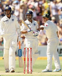 Ricky-Ponting-Australia-retrains-Virat-Kohli-India