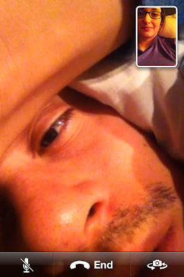 gay facetime chat