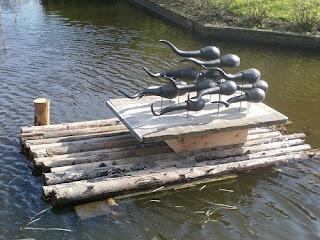 http://www.noordenaren.nl/slootkunst